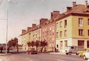 Koszalin-stare-zdjecie-49