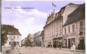 Koszalin-stare-zdjecie-5
