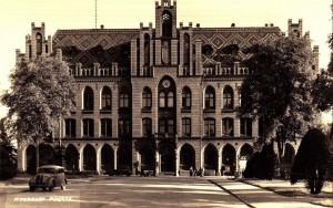 Koszalin-stare-zdjecie-50