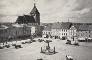 Koszalin-stare-zdjecie-51