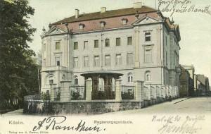 Koszalin-stare-zdjecie-52