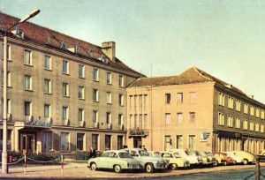 Koszalin-stare-zdjecie-55