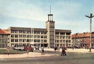 Koszalin-stare-zdjecie-58