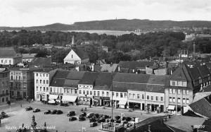 Koszalin-stare-zdjecie-59