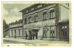Koszalin-stare-zdjecie-6