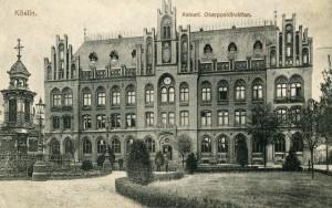 Koszalin-stare-zdjecie-62