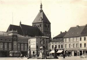 Koszalin-stare-zdjecie-63