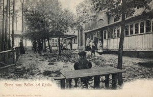 Koszalin-stare-zdjecie-64