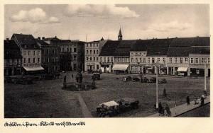 Koszalin-stare-zdjecie-66