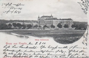 Koszalin-stare-zdjecie-67