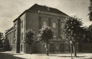 Koszalin-stare-zdjecie-69