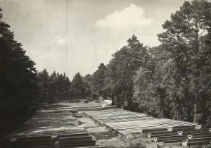 Koszalin-stare-zdjecie-70