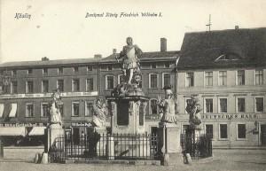 Koszalin-stare-zdjecie-71