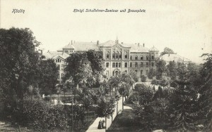 Koszalin-stare-zdjecie-72