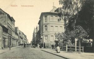 Koszalin-stare-zdjecie-73