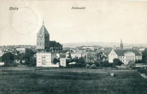 Koszalin-stare-zdjecie-74