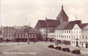 Koszalin-stare-zdjecie-75