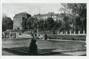 Koszalin-stare-zdjecie-77