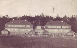 Koszalin-stare-zdjecie-78