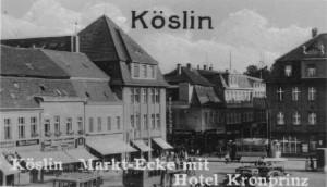 Koszalin-stare-zdjecie-8