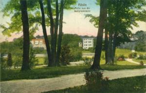 Koszalin-stare-zdjecie-83