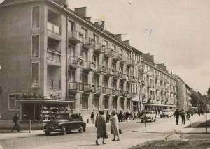 Koszalin-stare-zdjecie-86
