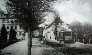 Koszalin-stare-zdjecie-87