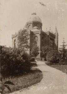 Koszalin-stare-zdjecie-88