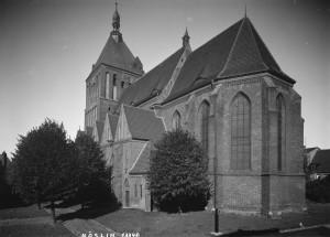 Koszalin-stare-zdjecie-96