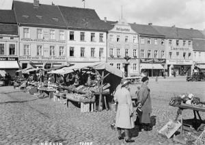 Koszalin-stare-zdjecie-97