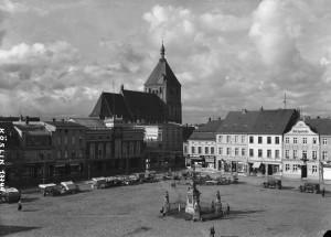 Koszalin-stare-zdjecie-98