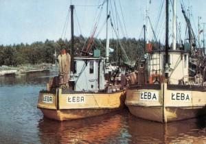 Leba-stare-zdjecie-34