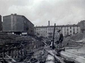 Lodz-stare-zdjecie-086