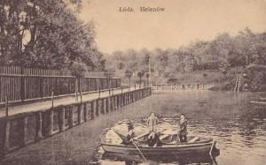 Lodz-stare-zdjecie-184