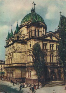 Lodz-stare-zdjecie-191