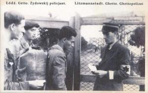 Lodz-stare-zdjecie-192