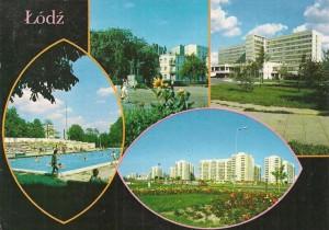 Lodz-stare-zdjecie-198