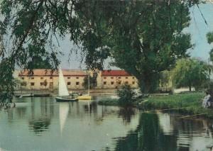 Lodz-stare-zdjecie-531