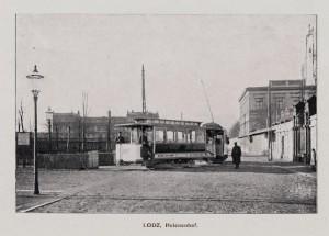 Lodz-stare-zdjecie-570