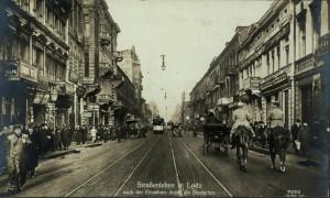 Lodz-stare-zdjecie-591