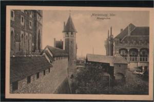 Malbork-stare-zdjecie-022