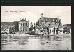 Malbork-stare-zdjecie-034