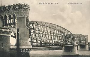 Malbork-stare-zdjecie-036