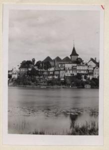 Malbork-stare-zdjecie-037