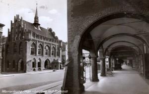 Malbork-stare-zdjecie-041