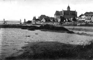 Malbork-stare-zdjecie-045