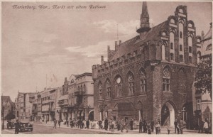 Malbork-stare-zdjecie-086