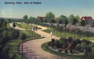 Malbork-stare-zdjecie-088