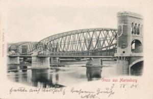 Malbork-stare-zdjecie-092
