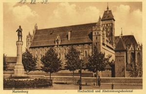 Malbork-stare-zdjecie-094